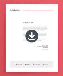 Job Letter Template from noelgroup.ie